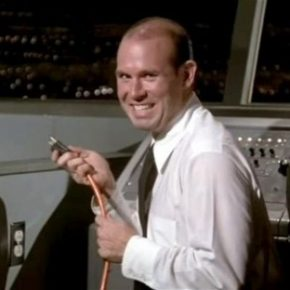 They found the source of Delta's power outage this morning…