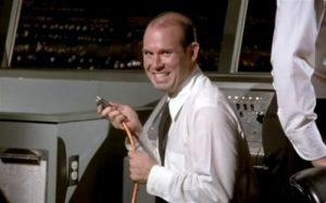 Airplane-Movie-Unplug-Runway-Lights